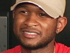 Usher_mtv_overdrive