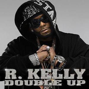 Rkelly_dubup_cover_2