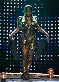 Beyoncetransformer_4