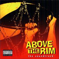 200pxabove_the_rim_soundtrack