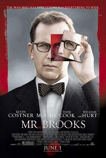 Mr_brooks