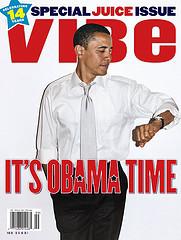 Obamavibe1