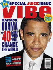 Obamavibe2